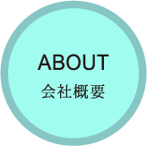 ABOUT 会社概要